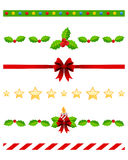 Christmas Dividers Set [3]