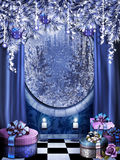 Christmas Dream Royalty Free Stock Photos
