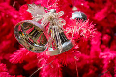 Christmas festive season Royalty Free Stock Photo