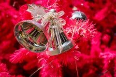 Christmas festive season Royalty Free Stock Photo