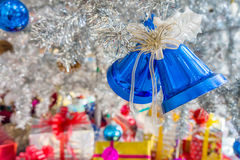 Christmas festive season Stock Photo