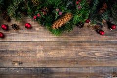 Christmas festive background royalty free stock photos