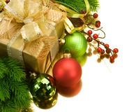 Free Christmas Gift Stock Photos - 16628333