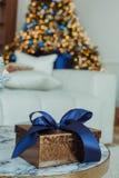Christmas holiday background royalty free stock image