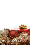 christmas gifts στοκ φωτογραφίες με δικαίωμα ελεύθερης χρήσης