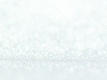 Christmas Glittering background. abstract texture Stock Photos