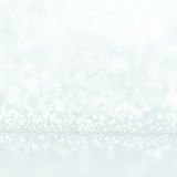 Christmas Glittering background. abstract texture Royalty Free Stock Image