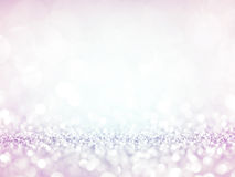 Christmas Glittering background. abstract texture Royalty Free Stock Photos