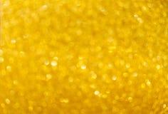 Christmas glittering background Royalty Free Stock Image