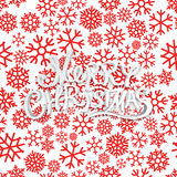 Christmas Greeting Card. Merry Christmas lettering, vector Stock Images