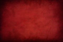 Christmas grunge texture background Royalty Free Stock Photos