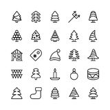 Christmas, Halloween, Party and Celebration Line Vector Icons 13. Let's celebrate this holiday season with true spirit. You`ll love using these Christmas Stock Photos
