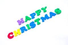 christmas happy стоковые изображения rf