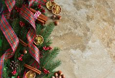 christmas happy merry new year Συγκεκριμένο υπόβαθρο νέος-έτους στοκ εικόνες με δικαίωμα ελεύθερης χρήσης