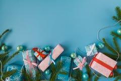 christmas happy merry new year Υπόβαθρο Στοκ φωτογραφία με δικαίωμα ελεύθερης χρήσης