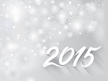 Christmas and Happy New Year  background Royalty Free Stock Photos
