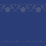 Christmas and Happy New Year symbol concept Royalty Free Stock Photo