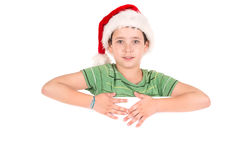 Christmas Stock Photos