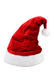Christmas Hat Stock Images