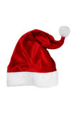 Christmas Hat Stock Photo