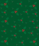 Christmas holiday background Stock Image