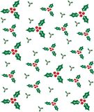 Christmas holiday background Stock Photos