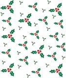 Christmas holiday background. Colored Christmas holiday background, stationary, or desktop  graphic art illustrative design Stock Photos