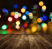 Christmas holiday background Stock Images