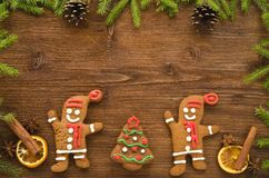 Christmas Holiday Stock Images