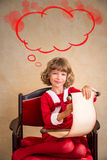 Christmas holiday concept Royalty Free Stock Photos