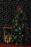Christmas Holiday Royalty Free Stock Photo