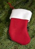 Christmas Holiday Decoration Royalty Free Stock Photo