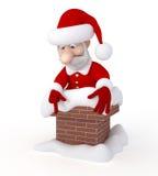 Christmas holiday. Royalty Free Stock Photography