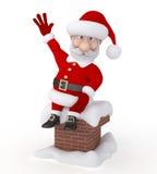 Christmas holiday. Royalty Free Stock Photos