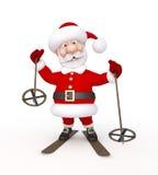 Christmas holiday. Royalty Free Stock Photo