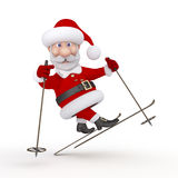 Christmas holiday. Royalty Free Stock Photography