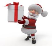 Christmas holiday. Stock Photo