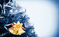 Christmas holiday picture Royalty Free Stock Photography