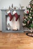 Christmas holiday Royalty Free Stock Photography