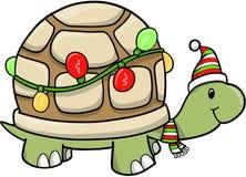 Turtle Christmas Stock Illustrations – 151 Turtle Christmas Stock ...