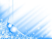 Christmas holiday vector background Royalty Free Stock Photo