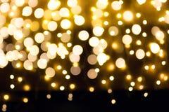 Christmas holidays light background. Art Christmas holidays light background Stock Photography