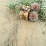 Christmas Homemade Cookies. Stock Images