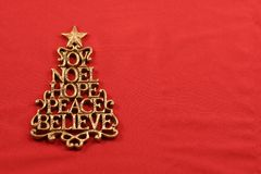 Christmas Image Stock Images