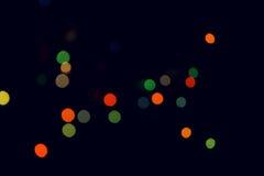 christmas images lights more my portfolio tree Στοκ φωτογραφίες με δικαίωμα ελεύθερης χρήσης