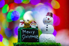 Christmas item for decoration. Christmas ornament for decoration on christmas day royalty free stock image