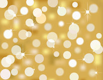 christmas lights διανυσματική απεικόνιση