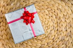 Christmas, love`s day, special occasion gift packages. Christmas, love`s day, special occasion gift packages stock image