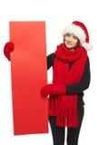 Christmas, X-mas, Xmas sale, shopping concept Stock Photo
