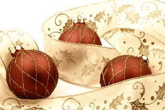 christmas merry Στοκ φωτογραφία με δικαίωμα ελεύθερης χρήσης